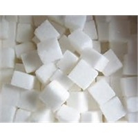 White Refined Sugar, Crystal White Sugar, Icumsa 45 Cane Sugar