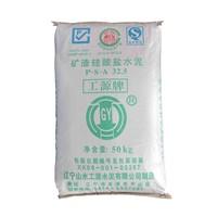 cement bag, plastic woven bag, laminating bag,