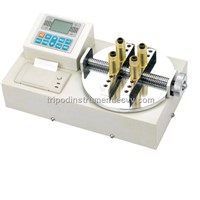 ANL-P-20 Bottle Lid Torque Meter With Printer
