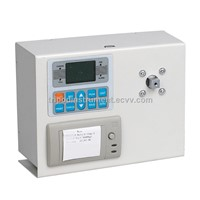 ANL-10P Digital Measuring Torque Tester With Printer