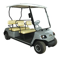 golf cart LT-A4