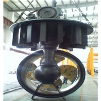 Marine Rudder Propeller/Azimuth Thruster/Ship Propeller for Sale