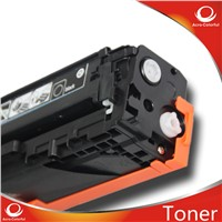 Original toner cartridge competible for  HP LaserJet CM1300/CM1312/CP1210/CP1215/CP1515 n/CP1518ni