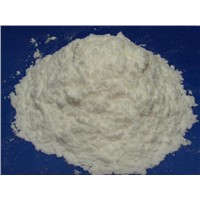Polycarboxylate Superplasticizer (Powder for conrete)