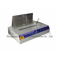 Surface Flammability Tester   (TW-225)