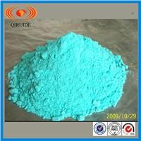 (Cas no. 7758-99-8) Copper Sulfate
