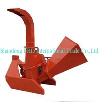 Cut capacity Wood chipper ,wood chipper shredder,wood chipper machine