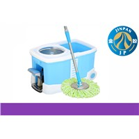 Microfiber Mop 360 New Cleaning Product Easy Cleaning Mop