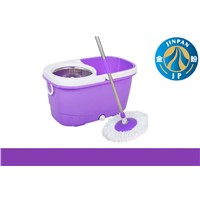 Cleaning Mop New Spin Mop Easy Cleaning Product