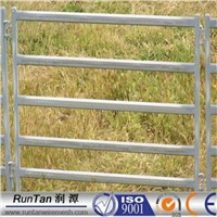 Livestock panel 32mm heavy duty hot dipped galvanised pipe