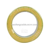 electrical wire/house using wire/indoor wire