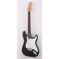 xwf 56 PM-E30/GGR guitar