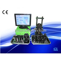 CCR-EUSA High Quality EUI/EUP Electronic Control Tester Repair Kits for EUP and EUI