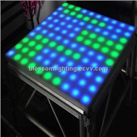 LED Lite Digital Dance Floor Light (BS-2601)