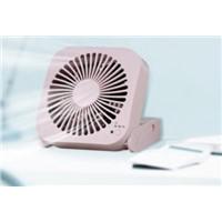 Popular model ,4.5 inch USB mini/small DC fan,FUD12-EA