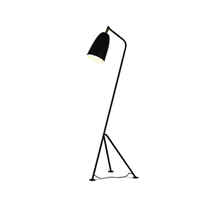 Floor lamp for room