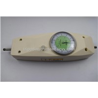NLB-200 Analog Force Gauge