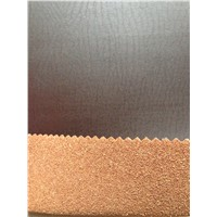 Split Cow Leather For Sport Shoes
