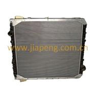 truck water radiator-Iveco Eurotrakker 42532037