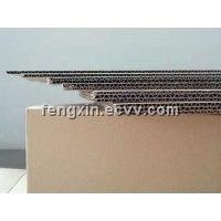 Corrugated Carton Box Sheet