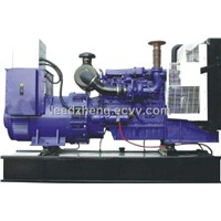 Powerful Diesel Generator/Electric Generator for Sale