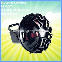 LED Big Mushroom Effect Light (BS-5002)