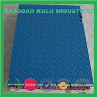 FRP PVC/PP sandwich panel for indutrial cold room and refrigerated truck