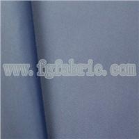 210D nylon oxford fabric pu coated OOF-118