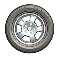 High quality TBR Tire, PCR tire, OTR tire, AG tire and motor tire with certifications