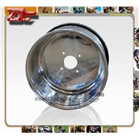 12 inch ATV rim with high quality and low price