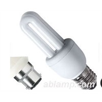 Sell 7W 12V DC Solar Fluorescent lamp bulb DC Solar Light bulb E27
