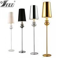 Fancy lighting modern floor lamp for home,floor reading lamp