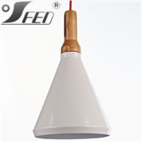 Modern chandelier light,zhongshan indoor lighting lamp for bar