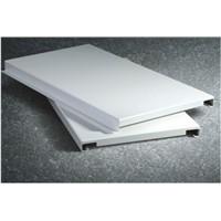 Senfeiyi Aluminum veneer plate
