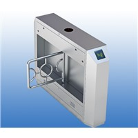 Automatic RFID Identification  Entrance Control Gate KT231
