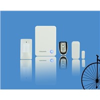 IP Security alarm for home, safety alarm system  SOS Alarm Security for Home