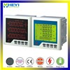 Rh-3FHD2y Monitor Meter with Power Multi Tariff Harmonic Measure Digital Power Meter