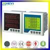 Rh-3FHD2y Monitor Meter with Power Multi Tariff Harmonic Measure Digital Power Meter