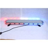 New Arrial Car Warning Light Bar Led Lightbar