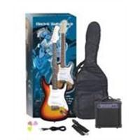 for Guitar Guitar CNC Machine RF-9012-2.2KW zym60