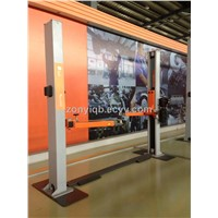 Zonyi 2-post car lift factory price