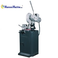 Deluxe Reliable 315mm Circular Cutting Metal Saw (Item NO: MM-CS315)