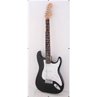Acoustic guitar ukulele-wlh42