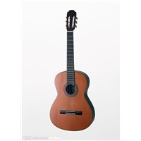 "WWS43 41"" Acoustic guitar"
