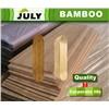 "1/16"" Bamboo Longboard Veneer/Bamboo Skateboard Veneer"