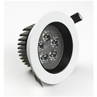 LED Ceiling Light 5W High Power LED down Light