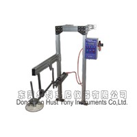 Chair and Stool Stability Tester TNJ-022