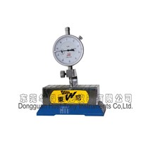 Coating Thickness Tester  (TNJ-039)