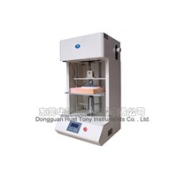Foam Dynamic Repeated Indentation Fatigue Test Machine
