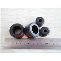 Rubber Parts for Auto